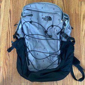 Northface Borealis Backpack